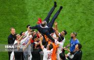بهترین مربی تاریخ فوتبال ایران کیست؟ آیا او کارلوس کیروش است؟