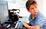 کودکان و نوجوانان از چه سنی و چگونه میتوانند در فضای مجازی حضور یابند؟