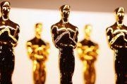 نود و یکمین دوره جوایز سینمایی اسکار که هفته آینده برگزار میشود آماری نجومی دارد