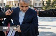 رئیس سازمان برنامه و بودجه گفت: تلاش میکنیم حقوق اسفند از نیمه دوم آن پرداخت شود