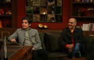 انتقاد بهزیستی به روابط بزرگسالانه کودکان در سریال تلویزیونی بچه مهندس