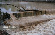خسارت ۳۱۰ میلیارد تومانی سیل اخیر به زیرساختهای استان لرستان