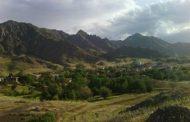 روستای جارو در البرز که پس از حمله غارتگران تغییر نام داد و به جارو معروف شد