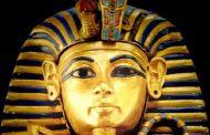 مقبره توتان خامون و رازهایی در مورد این مقبره پر از جواهرات گرانبها