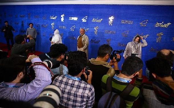 کیفیت پایین فیلمهای جشنواره در روز ششم صدای اهالی رسانه را هم درآورد