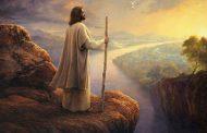 عیسی مسیح در چه زمانی متولد شد و نام او در زبانهای مختلف به چه معناست؟