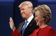 رئیس جمهور آمریکا چگونه انتخاب میشود؟ ترامپ محصول چه سیستمی است؟