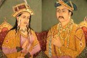 بزرگترین امپراتور مغول در هندوستان را جلالالدین محمداکبر تاسیس کرد