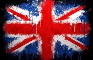 امپراتوری بریتانیا یا حکومت انگلستان در چه دورهای و به چه دلایلی متلاشی شد؟