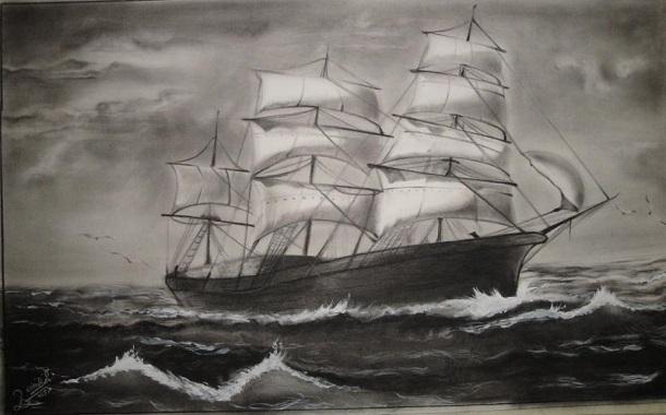 کریستف کلمب دقیقاً در کدام قسمت قاره آمریکا به خشکی رسید و از کشتی پیاده شد؟