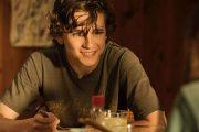 فیلم پسر زیبا و تأکید بر پیچیدگیهای وضع و حال معتادان مواد مخدر صنعتی