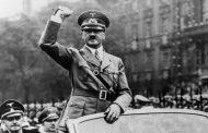 هیتلر به کمک عدهای توانست در آلمان به قدرت برسد، آنها چه کسی بودند؟