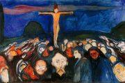 حضرت عیسی (ع) صلیب خود را تا جاجتا حمل کرد؛ اما این جلجتا کجاست؟