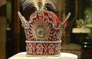 شاه مخلوع ایران و ادعایش در مورد تعلق به قدیمیترین خانواده سلطنتی تاریخ