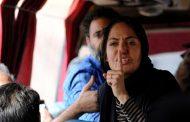 بخشش یا قصاص؟ نگاهی به فیلم قسم به بهانه اکران در سیوهفتمین جشنواره فیلم فجر