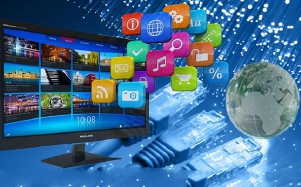 ۷۱ میلیون مشترک اینترنت در کشورمان وجود دارد که باید قدرشان را بدانیم