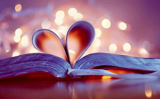 ادبیات عاشقانه در ازدواج میتواند یک زندگی را از جدایی نجات دهد