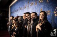 فیلم سینمایی ناگهان درخت از آن دسته فیلمهایی است که با قضاوتهای تند تحلیل میشود