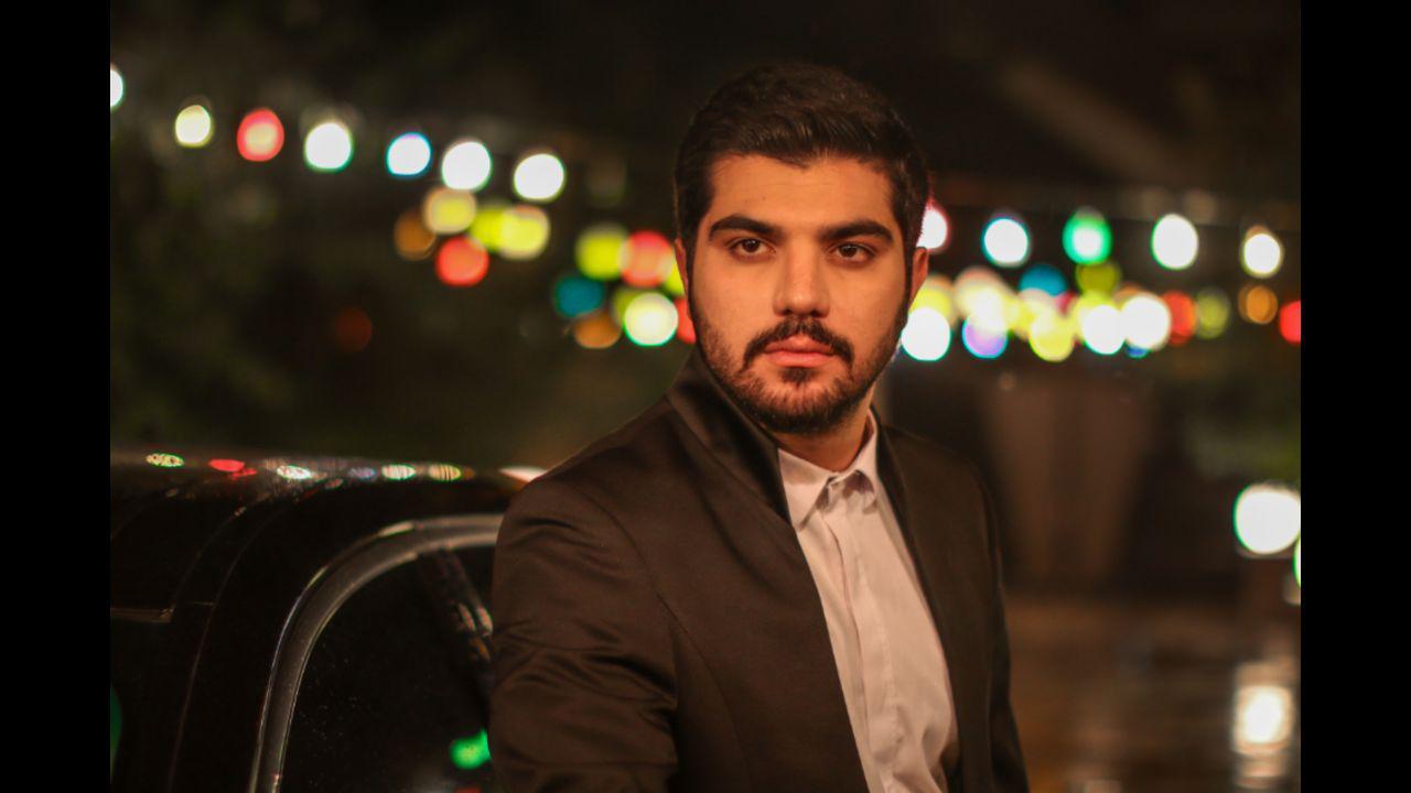 آیا حامد در سریال آقازاده میمیرد