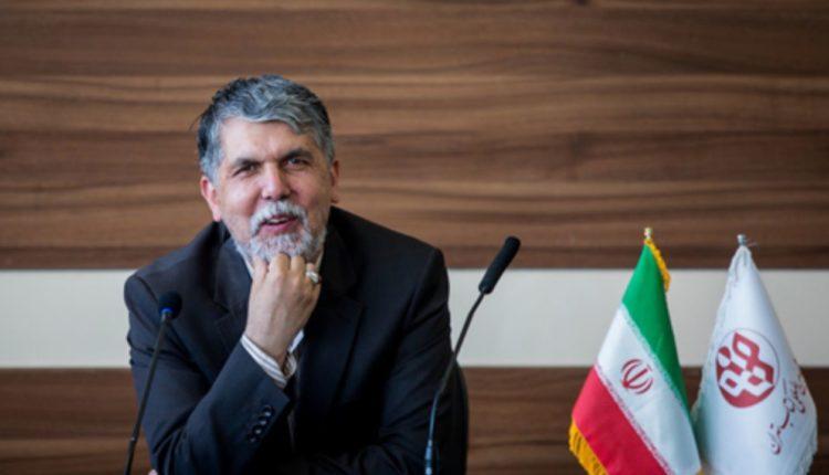 واکنش وزیر ارشاد به حواشی فیلم حسن فتحی