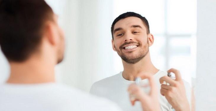 ۷ روش که هر مردی به وسیله آنها میتواند ظاهر خود را بهبود بخشد