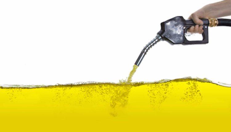 تاثیر قیمت بنزین بر خودرو چیست؟