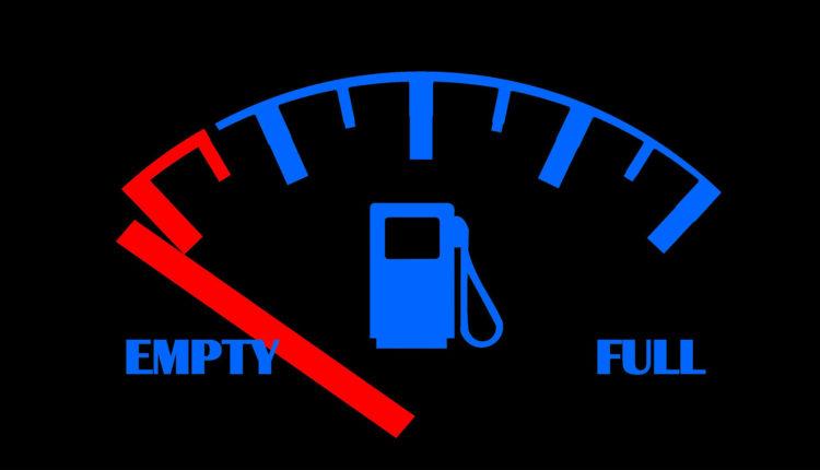 واکنش مردم به گرانی بنزین اعتراض کاربران به این اتفاق