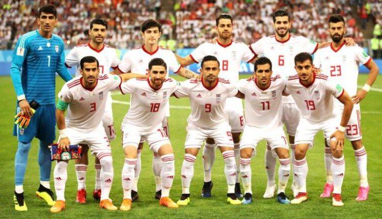 چرا کسی پوستر بازیکنان تیم ملی فوتبال را نمیخرد؟