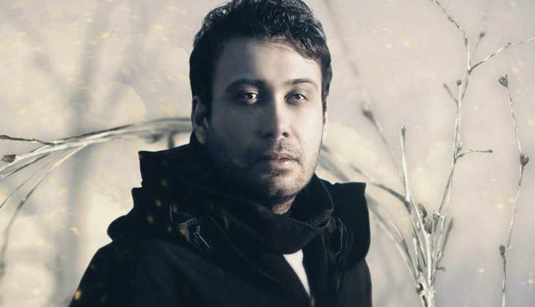 آلبوم بینام اثری از محسن چاوشی را با بهترین کیفیت بشنوید و دانلود کنید