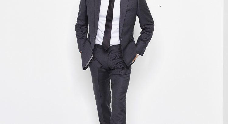 آقای آذری جهرمی