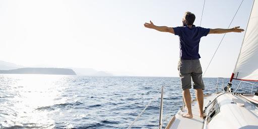 قول وزیر گردشگری برای سفرهای نشاط انگیز بعد از کرونا؛ عکس این خبر تزئینی است