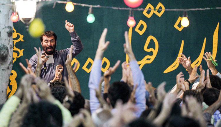 فیلم زهرمار یک کمدی تکراری ولی شیرین