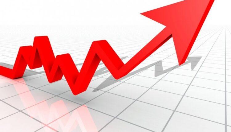 مجوز افزایش قیمت ۲۰ درصدی کالاهای تولیدی