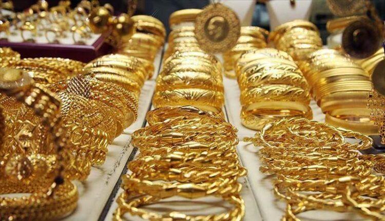 حباب ۹۵۰ هزار تومانی سکه