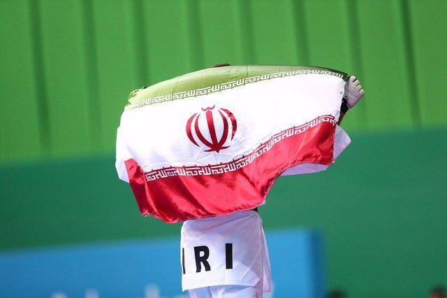 ورزش ایران دوباره تعطیل میشود؟ شیوع بیماری کووید ۱۹ در روزهای اخیر
