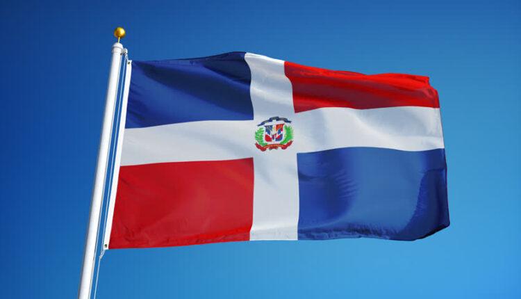 جمهوری دومینیکن