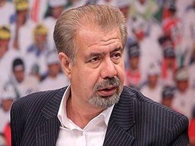 سالروز درگذشت بهرام شفیع که بیش از سی سال با برنامه ورزش و مردم بود