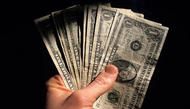 پیش بینی قیمت دلار در گروههای تلگرامی