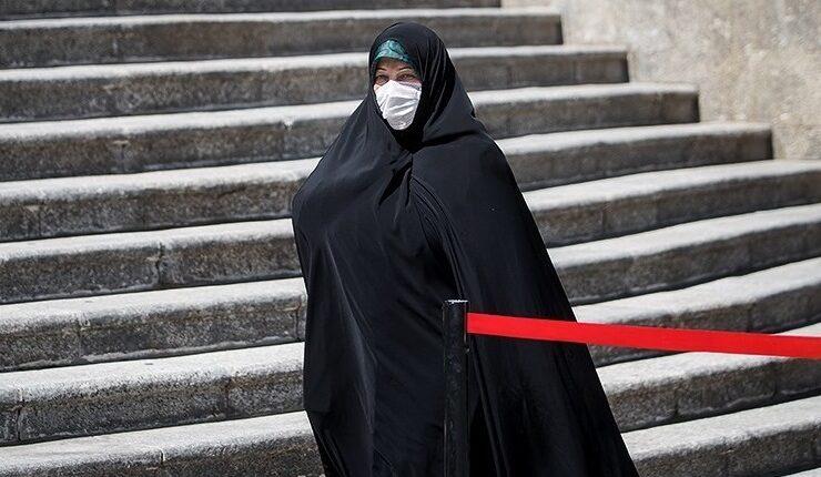 رئیس جمهور زن در ایران و مرد در سایه اقتصاد
