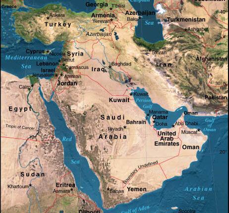 جهان,ادیان,خاورنزدیک,خاوردور,ایران,جغرافیا,تاریخ