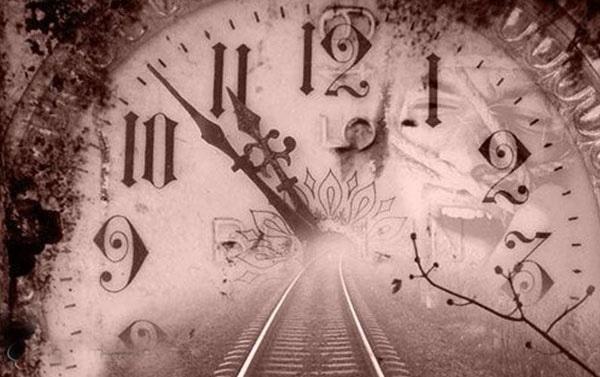 کرونولوژی Chronology چیست و در شناخت آن باید به چه نکاتی توجه کنیم ؟