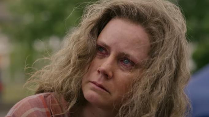 فیلم مرثیه هیلبیلی Hillbilly Elegy اثر تازه کارگردان دوزخ و رمز داوینچی
