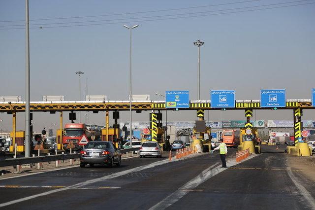 مجوز تردد بین شهری و مشکلات آن