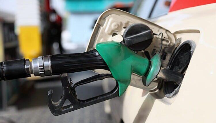 افزایش سهمیه بنزین شما با ۷ ترفند