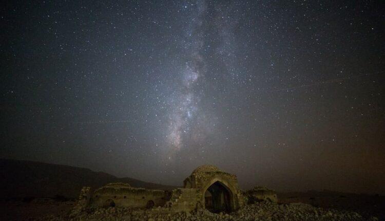 عکس از جواد آب افکن