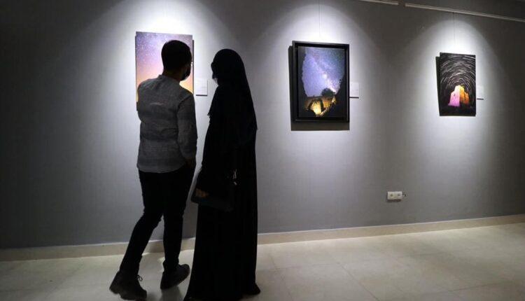 بازدیدکنندگان