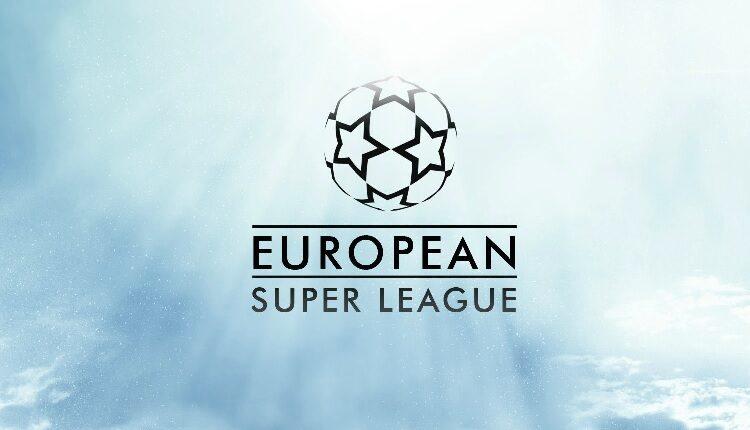 سوپر لیگ اروپا و ماجراهای پشت پرده