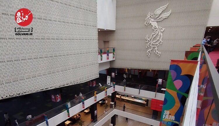 روایت روز ششم جشنواره ۳۸ جهانی فجر
