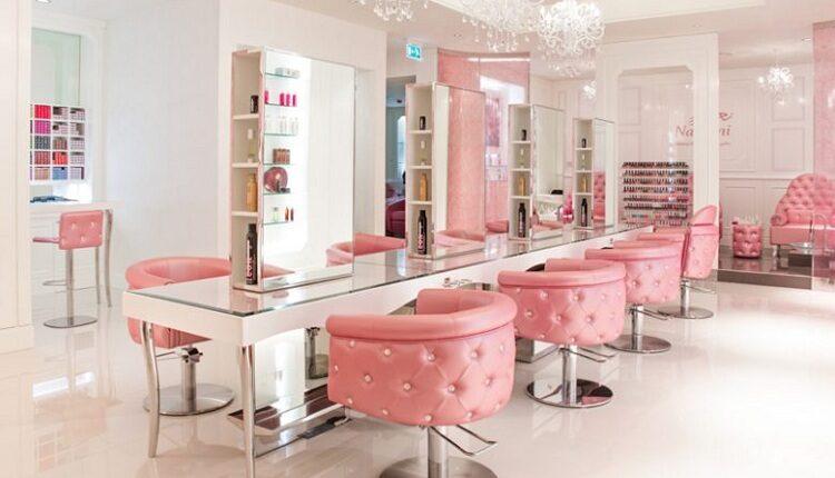 کرونا آرایشگاههای زنانه را هم ورشکست کرد