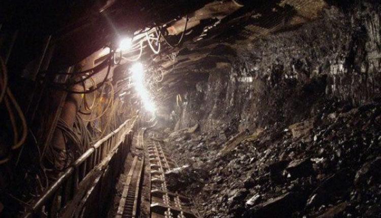 پیدا شدن جسد دومین کارگر مفقودی در معدن زغال سنگ طزره